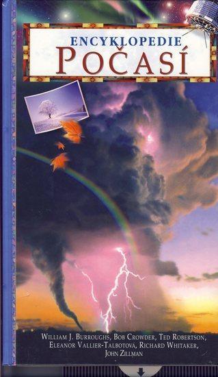 Encyklopedie Počasí