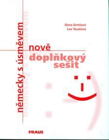 Německy s úsměvem nově - Doplňkový sešit