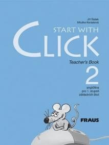 Start with Click 2