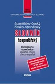 ŠČ-ČŠ hospodářský slovník