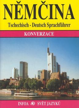Konver.Nemčina