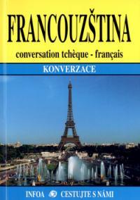 Francouzština Kapesní konverzace
