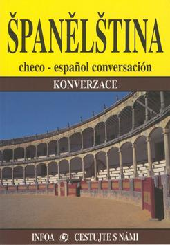 Konverzace Španělština