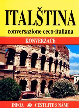 Konver.malá Italština