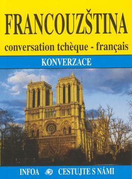 Konver.malá Francouzština