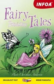 Pohádky / Fairy Tales - Zrcadlová četba