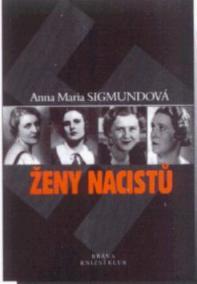 Ženy nacistů