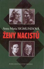 Ženy nacistů II.