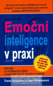 Emoční inteligence v praxi