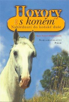 Hovory s koňem