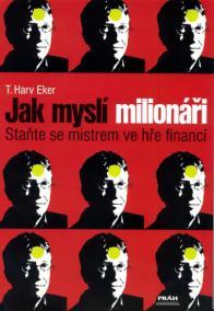 Jak myslí milionáři - Práh