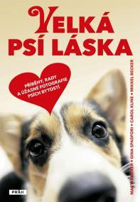 Velká psí láska