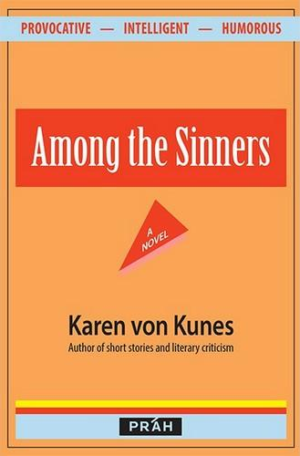 Among the Sinners