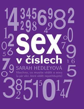 Sex v číslech