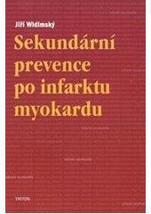 Sekundární prevence po infarktu myokardu