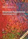 Arteriální hypertenze – minimum pro praxi/CTN