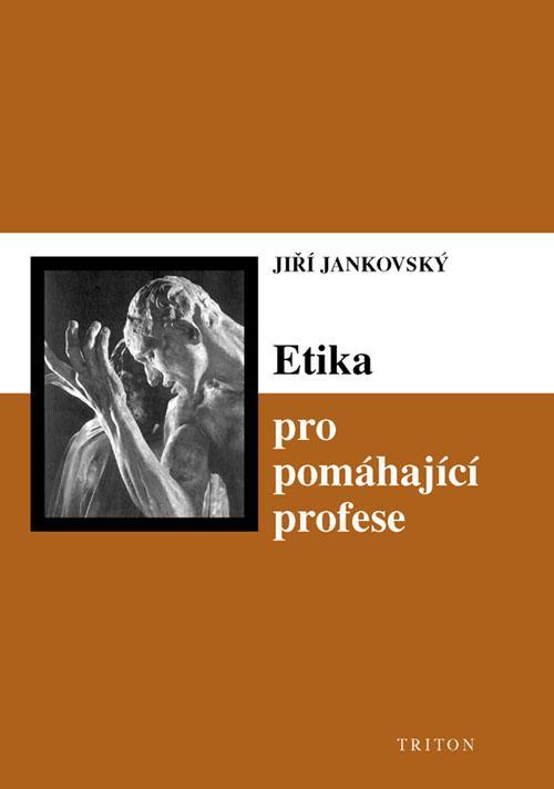 Etika pro pomáhající profese