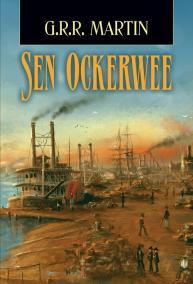Sen Ockerwee