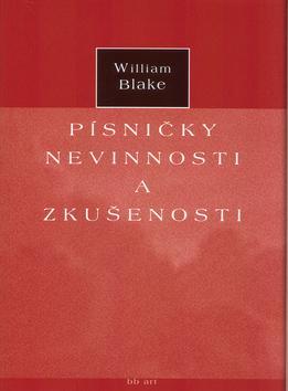 Kniha: Versus - Písničky,nevinnosti a zkušenostiautor neuvedený