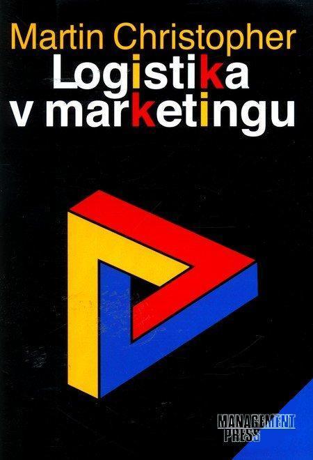 Logistika v marketingu