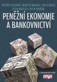 Peněžní ekonomie a bankovnictví