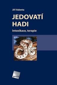Jedovatí hadi
