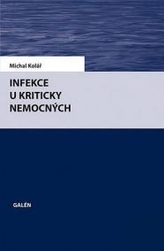 Infekce u kriticky nemocných