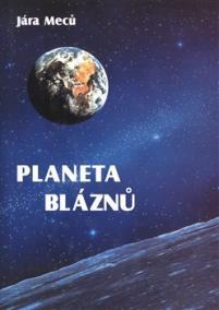 Planeta bláznů