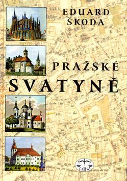Pražské svatyně