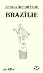 Brazílie - stručná historie států