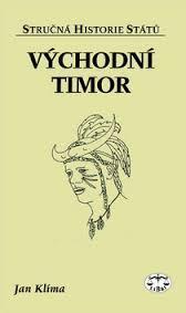 Východní Timor - stručná historie států