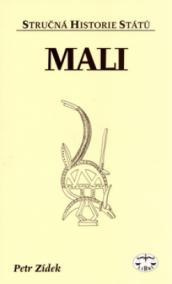 Mali - stručná historie států
