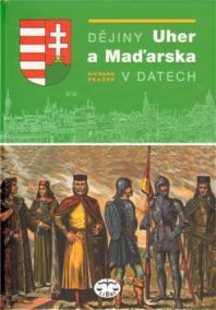 Dějiny Maďarska v datech