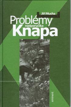 Problémy nadporučíka Knapa
