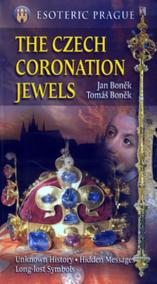 The Czech Coronation Jewels