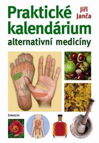 Praktické kalendárium alternativní medicíny
