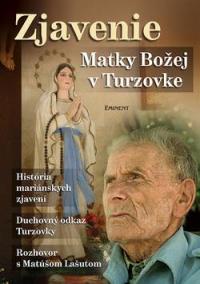Zjavenie Matky Božej v Turzovke - História mariánských zjavení