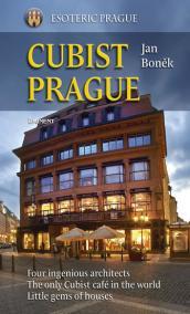 Cubist Prague (anglicky)