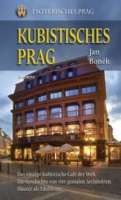 Kubistisches Prag (německy)