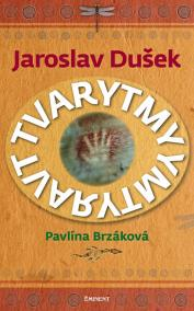 Jaroslav Dušek - Tvarytmy