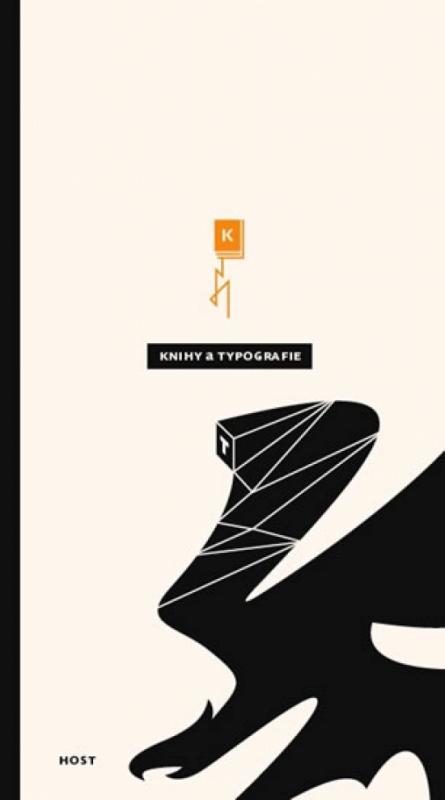 Knihy a typografie - Současná knižní typografie