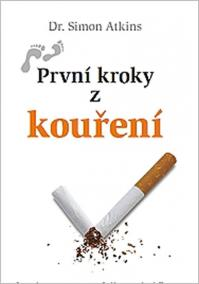 První kroky z kouření