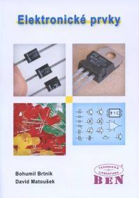 Elektrotechnické prvky