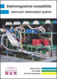 Elektromagnetická kompatibilita výkonových elektronických systémů