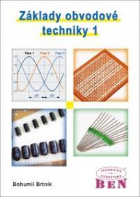 Základy obvodové techniky 1