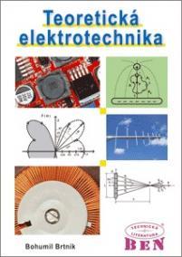 Teoretická elektrotechnika