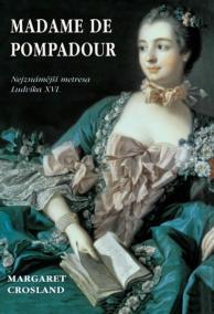Madame de Pompadour-nová
