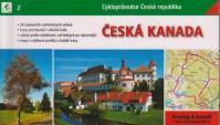 Česká Kanada 2
