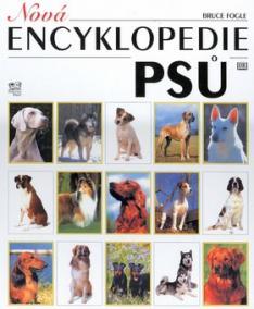 Nová encyklopedie psu