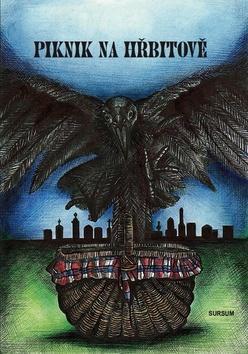 Kniha: Piknik na hřbitově - kolektiv autorů